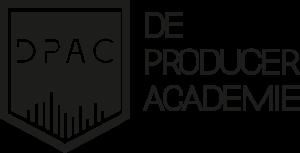 De Producer Academie